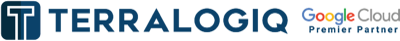 logo terra with google@2x