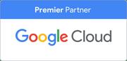badge-gcp-premier-partner