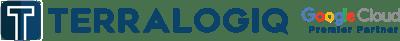 logo terra with google@2x-1
